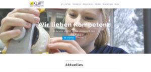 blog_newwebsite