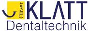 Klatt Dentaltechnik Kiel